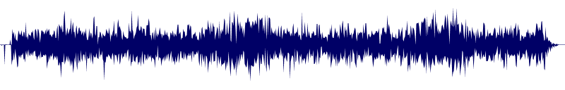waveform of track #93353