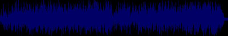 waveform of track #93359