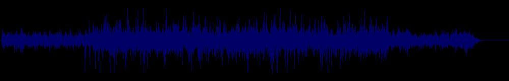 waveform of track #93362