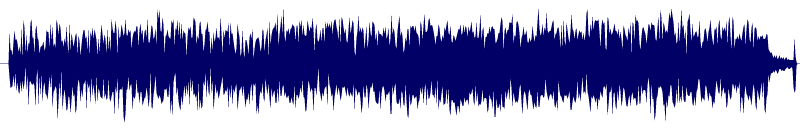 waveform of track #93366