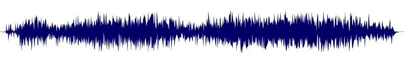 waveform of track #93367