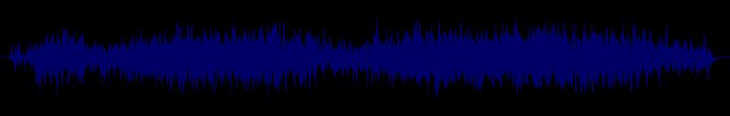 waveform of track #93367