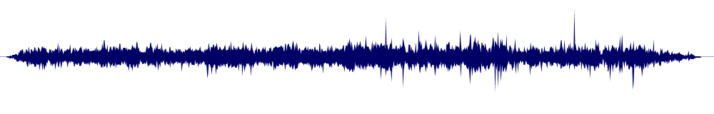waveform of track #93377