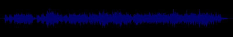 waveform of track #93379