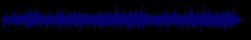 waveform of track #93380