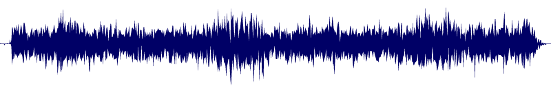 waveform of track #93382