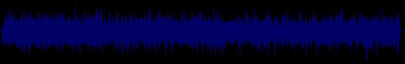 waveform of track #93383
