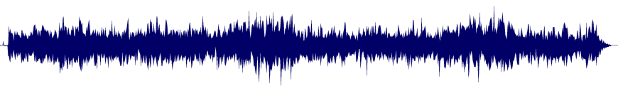 waveform of track #93384