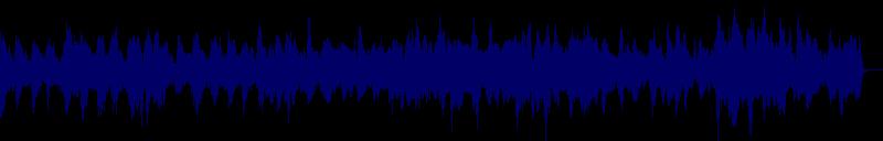 waveform of track #93385