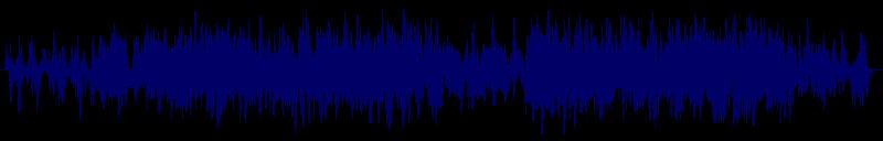 waveform of track #93386