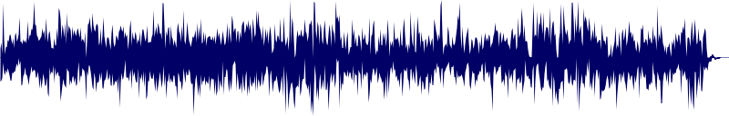 waveform of track #93388