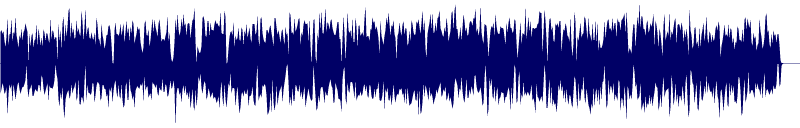 waveform of track #93390