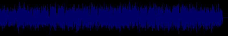 waveform of track #93390