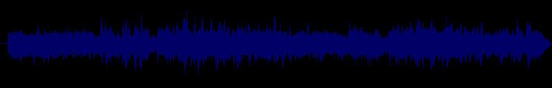 waveform of track #93399