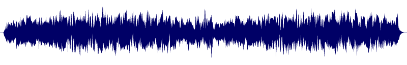 waveform of track #93402
