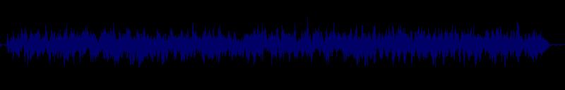 waveform of track #93404
