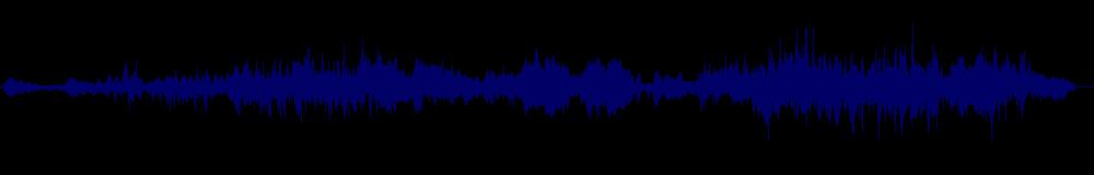 waveform of track #93407