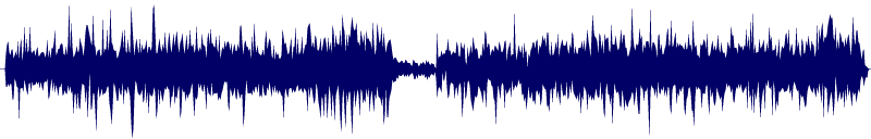 waveform of track #93410