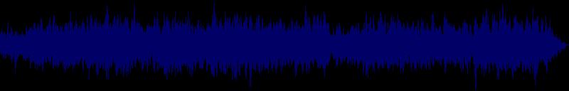 waveform of track #93411