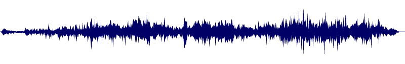 waveform of track #93422