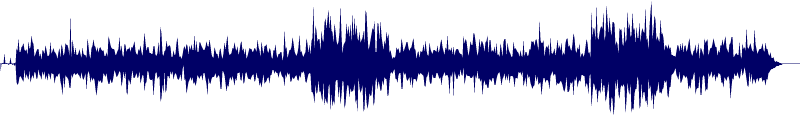 waveform of track #93424