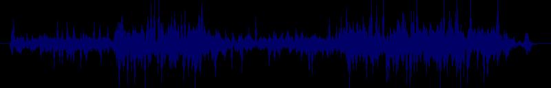 waveform of track #93431