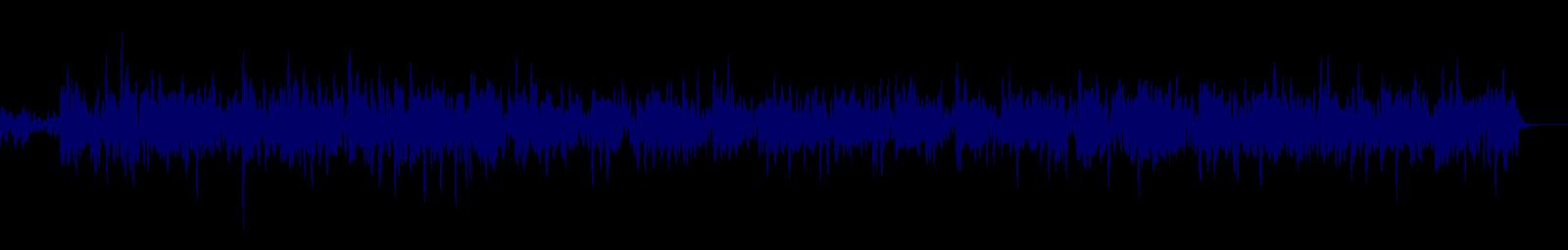 waveform of track #93432