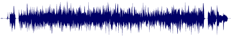 waveform of track #93434