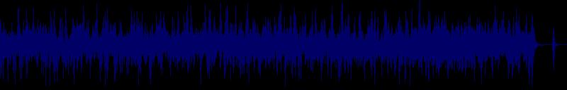 waveform of track #93440