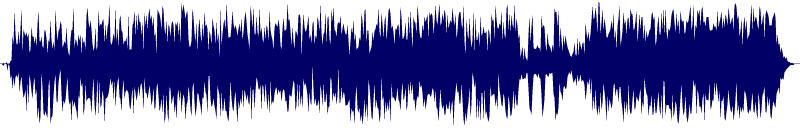 waveform of track #93442