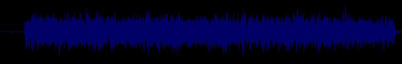 waveform of track #93444