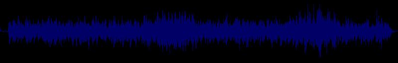 waveform of track #93445