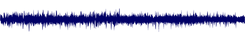 waveform of track #93449