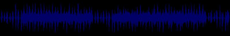 waveform of track #93452