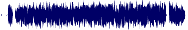 waveform of track #93455