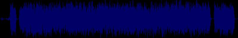waveform of track #93458