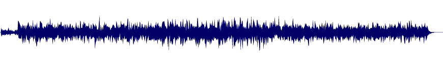 waveform of track #93459