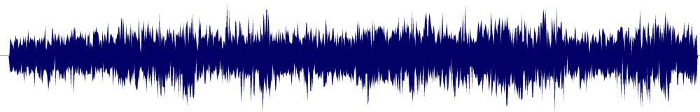 waveform of track #93460