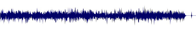 waveform of track #93463