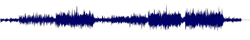 waveform of track #93464