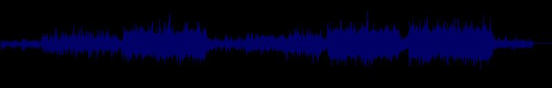 waveform of track #93464