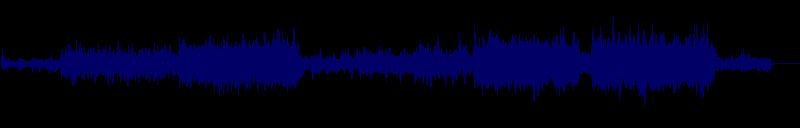 waveform of track #93465