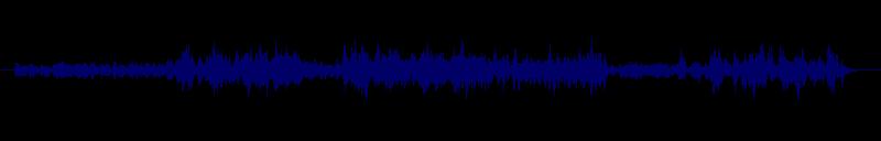 waveform of track #93474