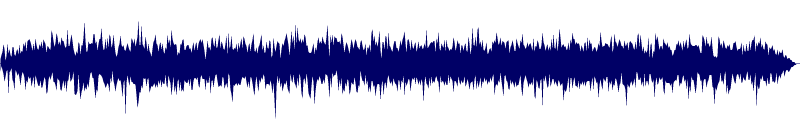 waveform of track #93476