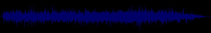 waveform of track #93478