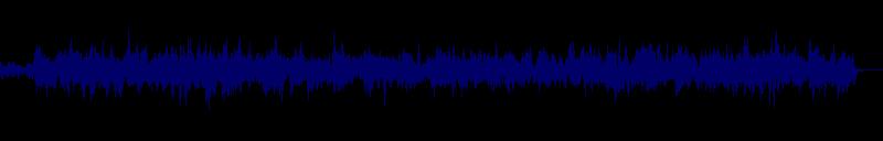 waveform of track #93480