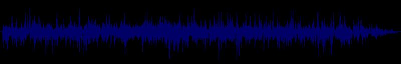 waveform of track #93482