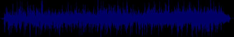waveform of track #93485