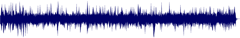 waveform of track #93488