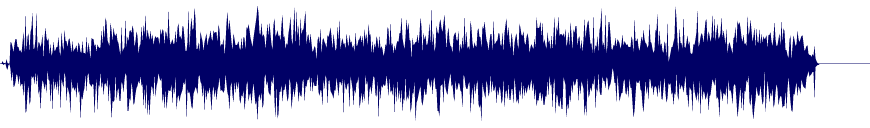 waveform of track #93494
